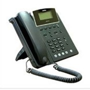 IP телефон AP-IP150 фото