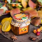 Варенье абрикос оптом напрямую от производителяЖми фото