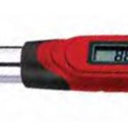 "Ключ динамометрический с электронным счетчиком Т39989 1/2"""
