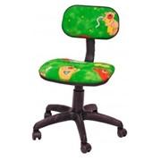Кресло офисное OKA-02 фото