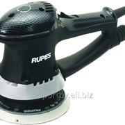 Машинка шлифовальная RUPES ER03TE фото