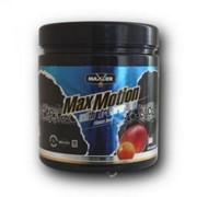 Л-Карнитин Maxler Max Motion With L-Carnitine (500 гр) банка фото