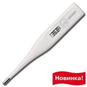 Термометры электронные OMRON Eco Temp Basic фото