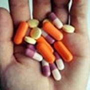 Гомеопатия, лечение гомеопатией, врач гомеопат. фото
