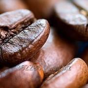 Кофе Butera Espresso Club фото