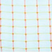 Полипропиленовые сетки С1-5 фото