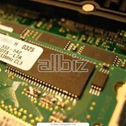 Разработка электронных устройств в Караганды фото