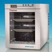 Инкубатор Heratherm IMC18 фото