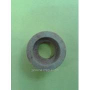 Камень заточной для дискового раскройного ножа D 90 фото