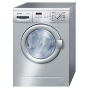 Машина стиральная Bosch WAA 2428 SCE фото
