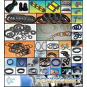 Ремкомплекты резино-технических изделий фото