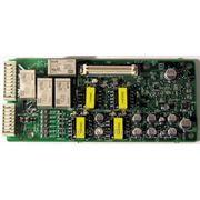 Плата для домофона Panasonic KX-T96161 4х4 фото