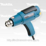 Термовоздуходувка (Фен строительный) Макита HG5002