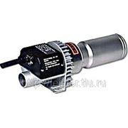 Промышленный нагреватель 5000 (Leister) с отдельной подачей воздуха. фото
