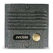 Аудиопанель JVCOM APD-08 фото