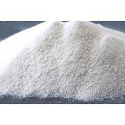 Соль техническая в биг-бэгах (1 тонна) фото