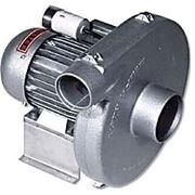 Вентилятор САЙЛЕНС (Leister) для нагревателей с отдельной подачей воздуха. фото