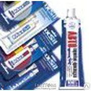 Автогерметик-прокладка MaxSil SN011 фото