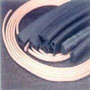 Уплотнители резиновые. фото