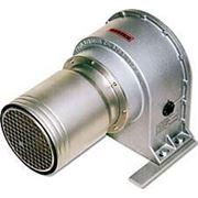 Промышленный нагреватель 40000 (Leister) с отдельной подачей воздуха. фото
