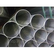 Купим трубу нерж. 52х1 AISI 304 DIN 11850 фото