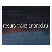 Резиновые маты 1500х1200х15мм 700руб/м2 фото