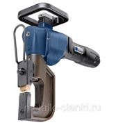 Ручной пресс TF 350 c электроприводом фото