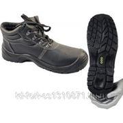 Ботинки Мастер (антипробивная стелька) фото