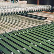 Ленты конвейерные для турецкого оборудования фото