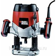 Фрезер Black & decker Kw900e фото
