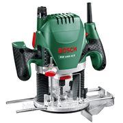 Фрезер Bosch Pof 1400 ace фото