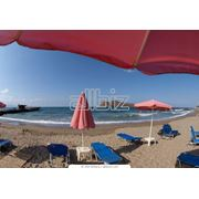 Устройство пляжей фото