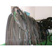 Ремни клиновые узких сечений (вентиляторные) SPZ, SPA, SPB, УБ