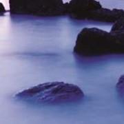 Столешница цифровая печать Камни, артикул 002 фото