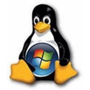 Операционные системы Linux фото