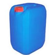 Слабощелочное средство для очистки сильно загрязненных поверхностей, FOAM 119 фото
