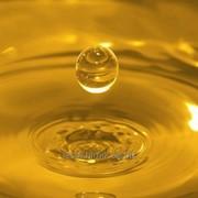 Жирные кислоты таллового масла фото