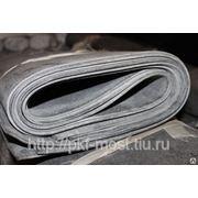 Техпластина ТМКЩ (тепло-морозо-кислото-щелочестойкая) фото