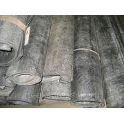 Пластина трансформаторная по ГОСТ 12855-77 фото