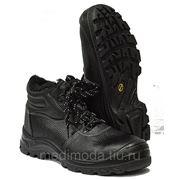 Ботинки MACTEP EU-SB фото