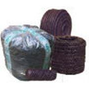 Набивка сальниковая плетеная ГОСТ 5152 84 фото