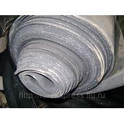 Техпластина I-Н-1-ТМКЩ-М 3 фото