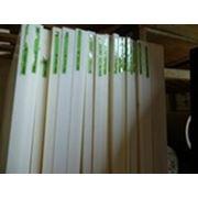Капролон листовой фото