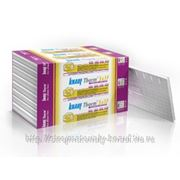 Пенопласт KNAUF Therm® 5 в 1 D фото