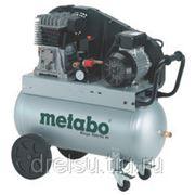 Компрессоры Metabo MEGA 490/50W (0230145000) фото
