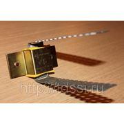 Виброфлекс -КС, стеновой фото