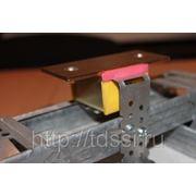 Виброфлекс -К15, потолочный фото