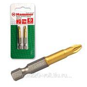 Бита Hammer Pb pz-1 50mm (1pc) фото