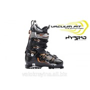 Горнолыжные ботинки Fischer HYBRID 10+ Vacuum-U14114 фото