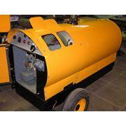 Подогреватели моторные МП-70 фото